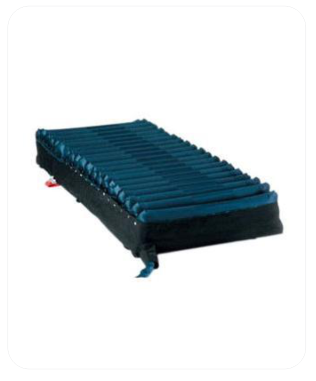 Air Mattress With Extra Cells (PCP 18)
