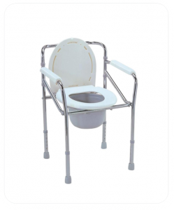 Esco Commode