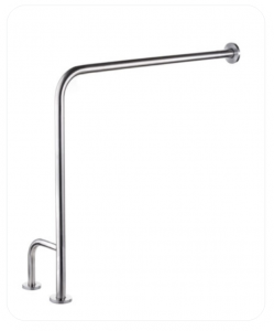 Frail Care Toilet Sidebar F07C-R-450x450