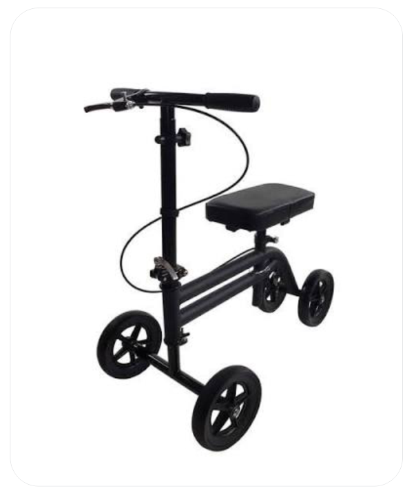 Knee Walker (SWA 10)