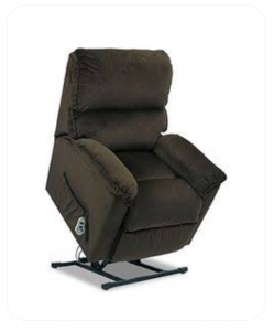 Ricer Recliners