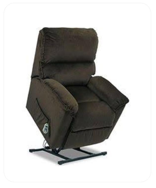 Invacare Porto LiftOut Chair (HRT 3)