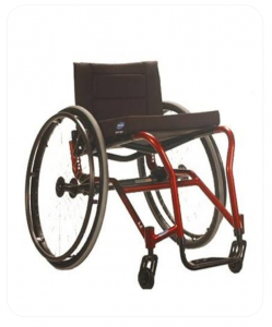 Manual Wheelchair 84