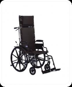 Manual Wheelchairs4