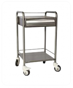 Nursing Trolly