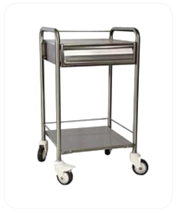 Nursing Trolley  (HC 1)