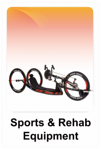 sports_rehab_equipment