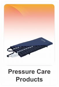 Pressure Care Products