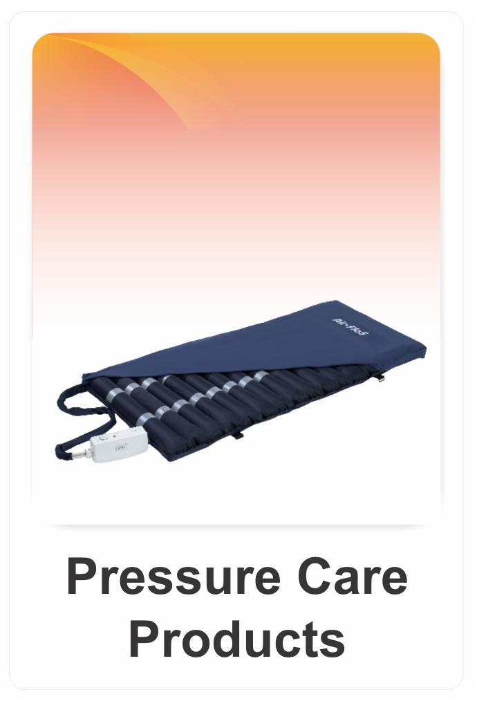 Presure Care Products