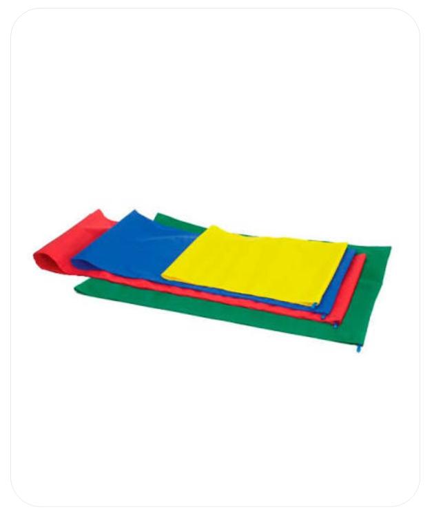 Easi-Mover 3 Glide Sheet (HRT 8)